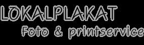 Websyd Foto & Print Service